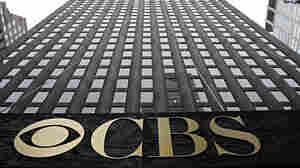 Time Warner Offers Customers Free Antennas To Watch CBS