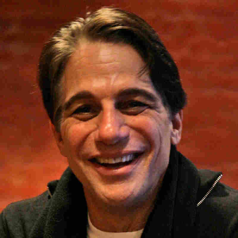 Not My Job: Tony Danza Plays Our Version Of 'Who's The Boss?'