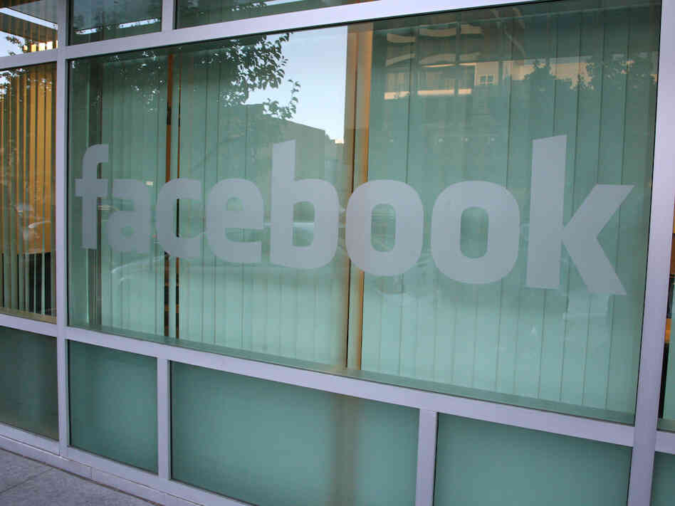 Facebook has issued a report on government requests for its user data.