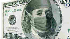 Despite Distaste For Health Law, Americans Oppose Defunding