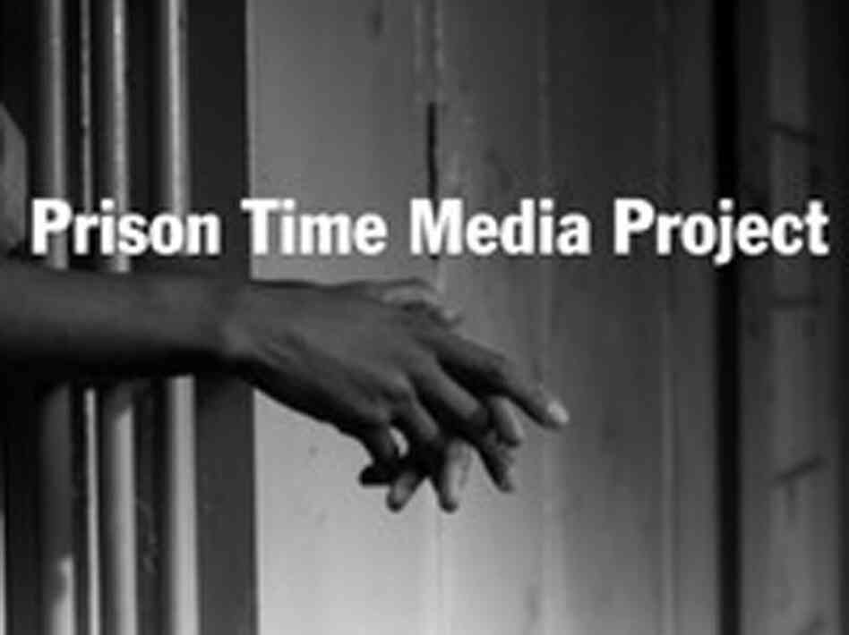 All the stories from NCPR's Prison Time project can be found at prisontime.org. If you want to donate to the project, visit the Kickstarter page.