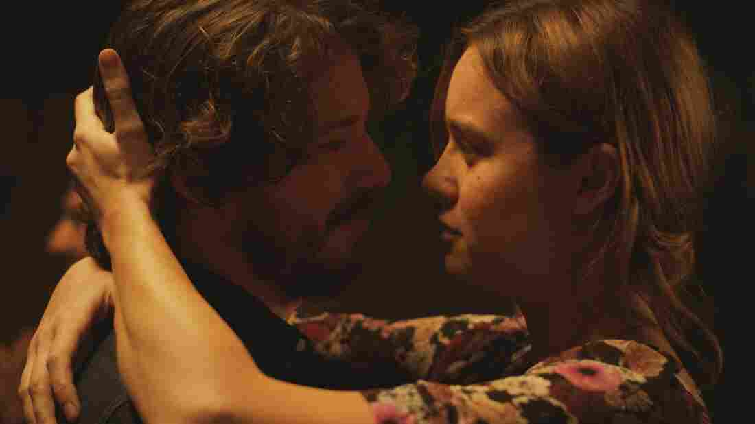 In Short Term 12 — named for the youth facility where it's primarily set — John Gallagher Jr. and Brie Larson play young counselors not too far removed from their own adolescent struggles.