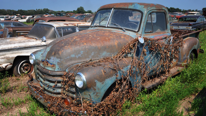 Npr This American Life Car Dealership