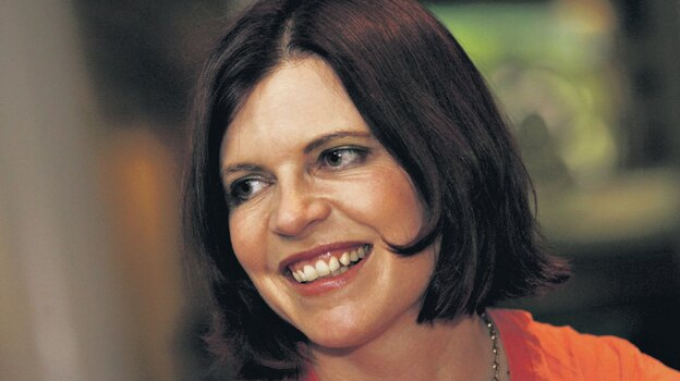 Jassy Mackenzie was born in Rhodesia and moved to South Africa when she was eight years old. She edits and writes for the annual publication Best of South Africa. (Soho Crime)