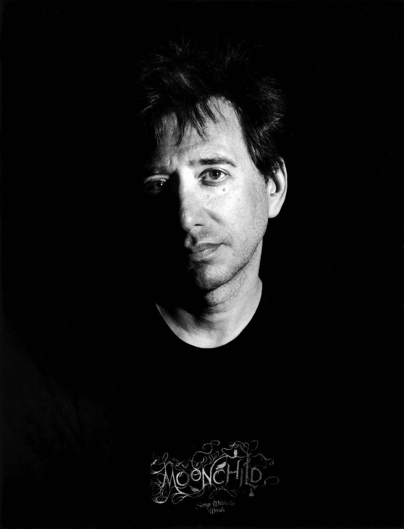 John Zorn Dreamachines
