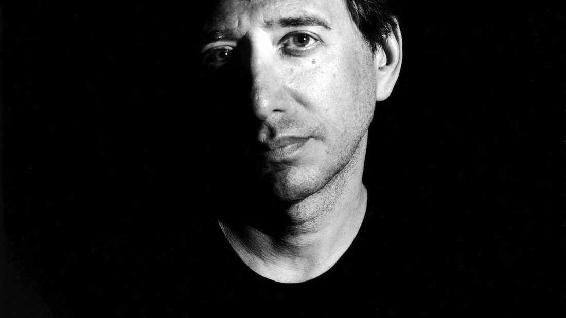 John Zorn: The Fresh Air Interview