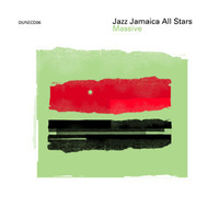 Jazz Jamaica All Stars cover