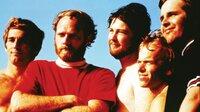 : Beach Boys