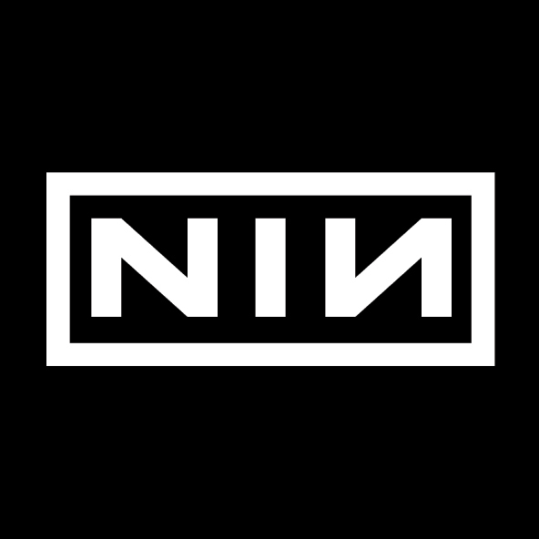 Nine Inch Nails' new album, its first since going on hiatus in 2009, is called Hesitation Marks.