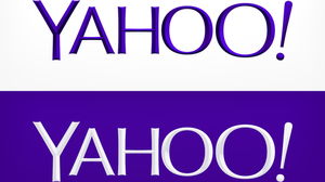 Yah-New! Did Yahoo Hit The Mark With Its Logo Change?