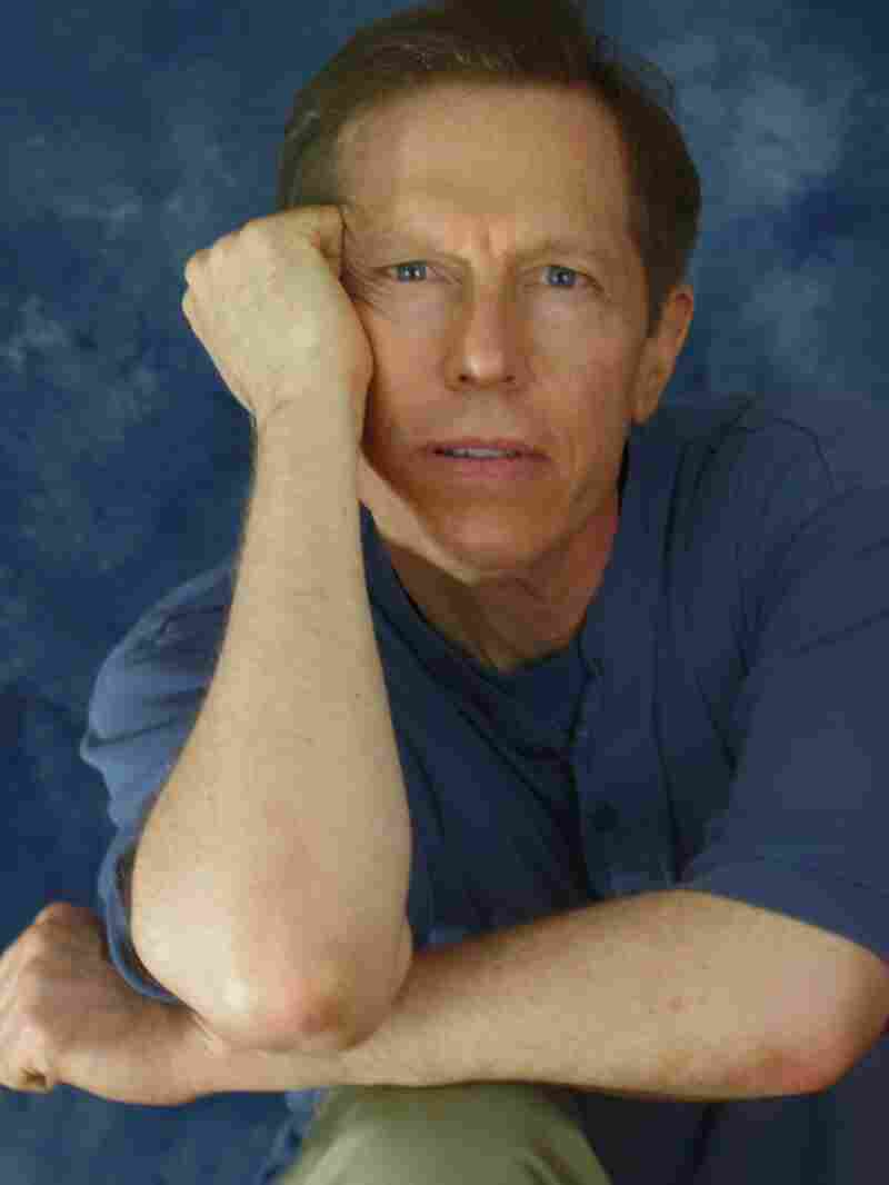 "Neil Howe coined the term ""millennials"" back in 1991."
