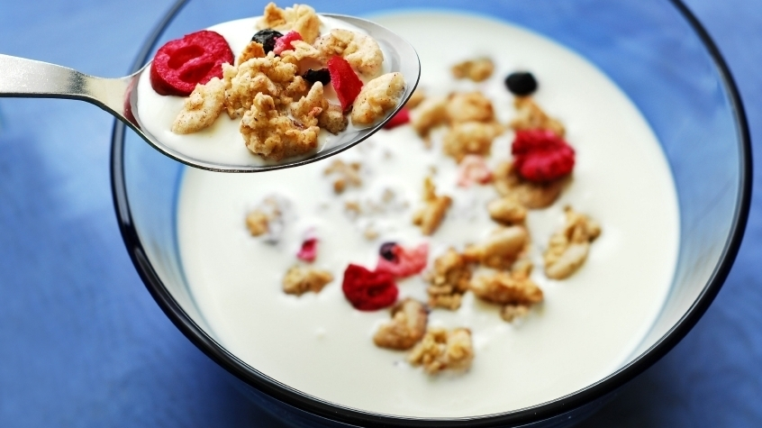 Skipping Breakfast Makes You Fat? Not So Fast