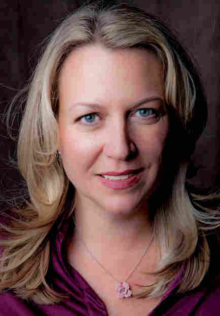 In addition to Wild, Cheryl Strayed is also the author of Torch and Tiny Beautiful Things.
