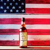 America's Signature Whiskey: Some craft distilleries, like Catoctin Creek in Virginia, are making a whiskey that's 100 percent rye to showcase the grain's spicy, peppery flavor.