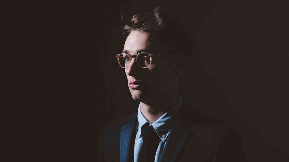 San Fermin's self-titled debut comes out Sept. 17.