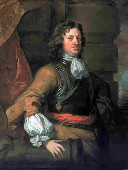 Would he have won a James Beard? The First Earl of Sandwich probably brought the iced chocolate drink to England from Spain, decades before the recipe appeared in cookbooks.