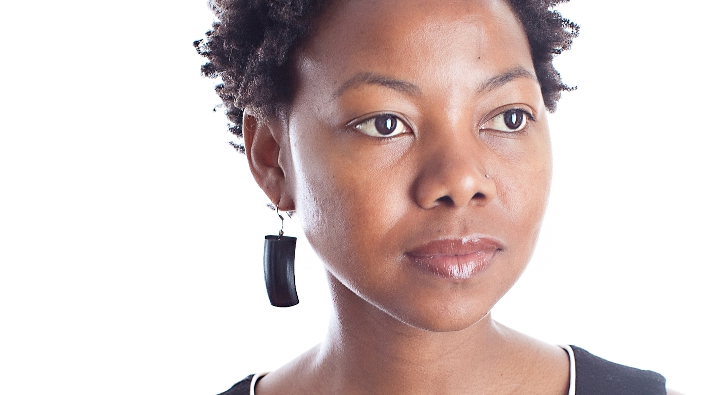 Book News Noviolet Bulawayo Jhumpa Lahiri Shortlisted
