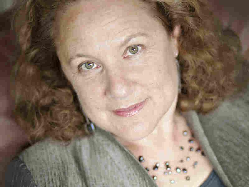 Carla Kaplan is a professor of American literature at Northeastern University.