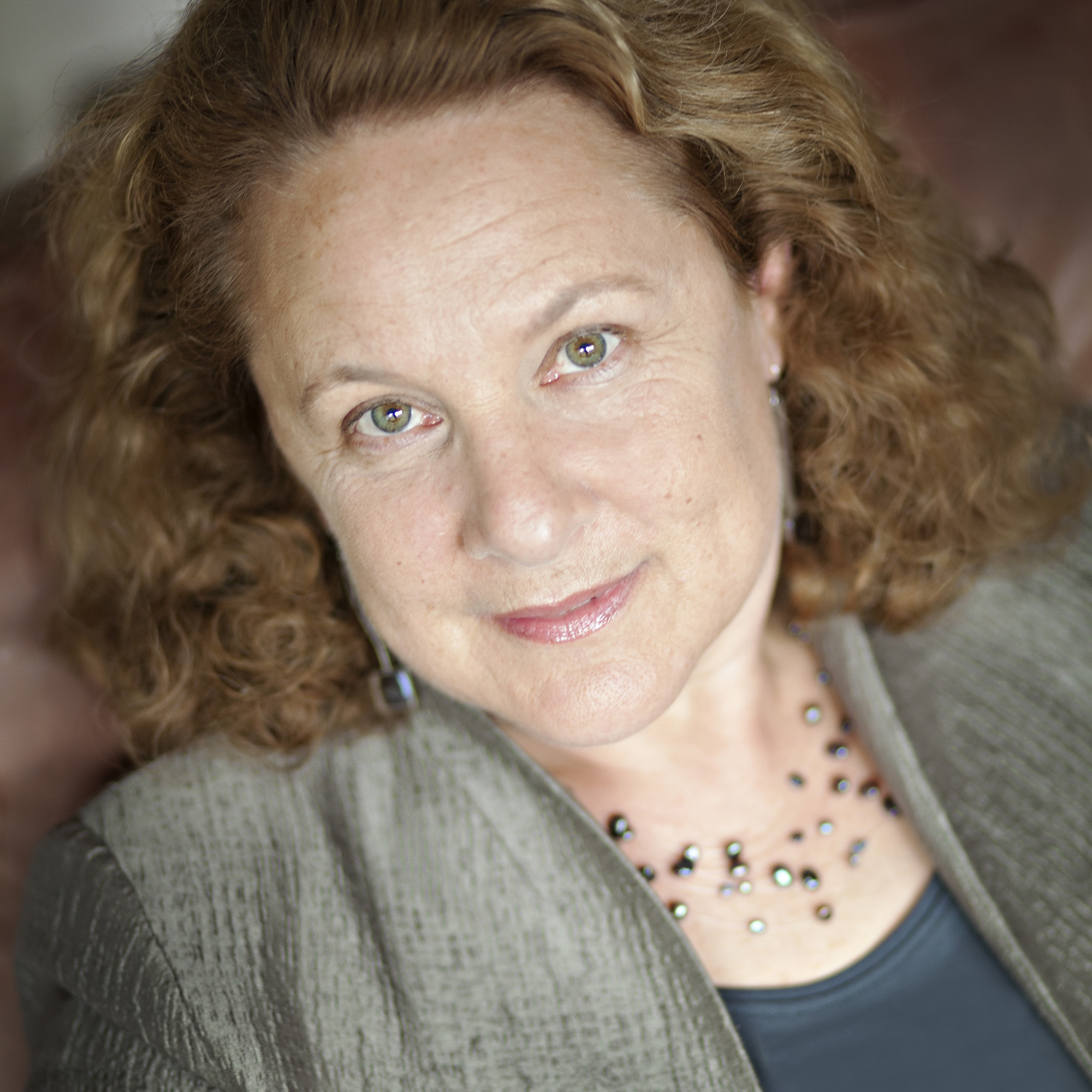 Carla Kaplan is a professor of American literature at Northeastern University.