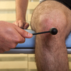 Here's an evidence-based test with no dangerous side effects. But some common orthopedic treatments don't work.