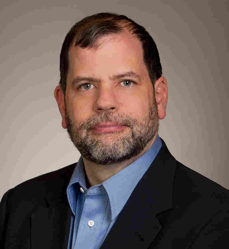 Tyler Cowen is a professor of economics at George Mason University. He is also the author of The Great Stagnation, An Economist Gets Lunch, Good and Plenty and Create Your Own Economy. He blogs at Marginal Revolution.
