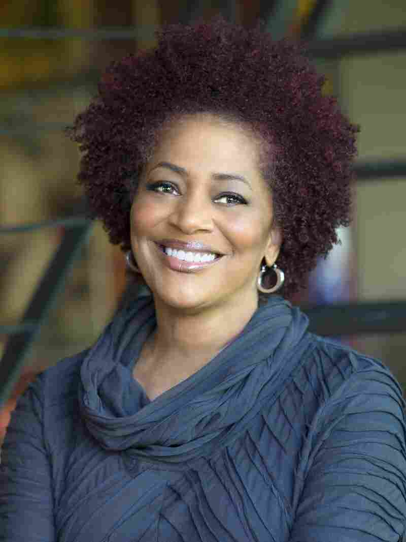 Terry McMillan is the best-selling author of Waiting to Exhale and How Stella Got Her Groove Back