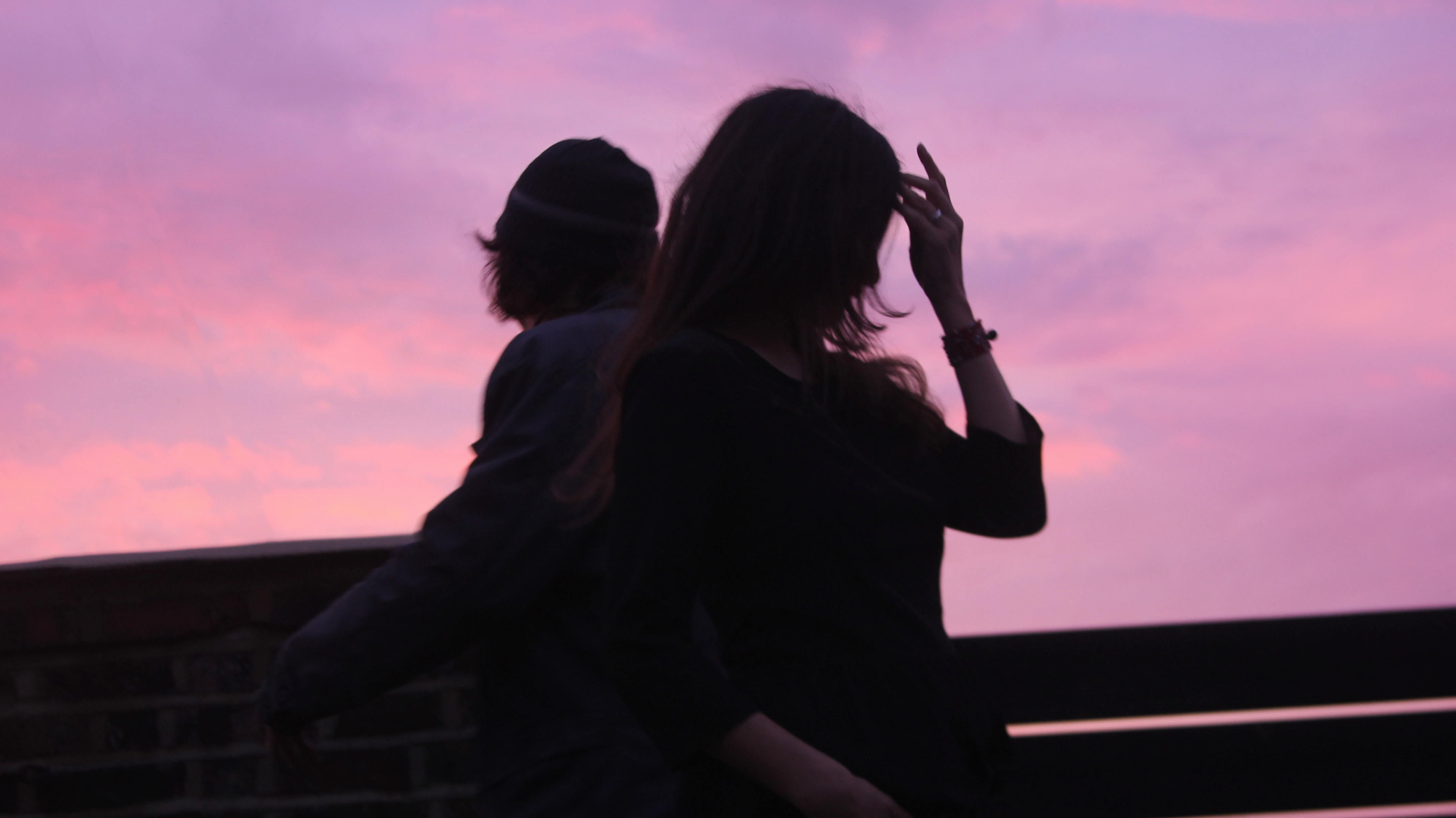 Review: Mazzy Star, 'Seasons Of Your Day'