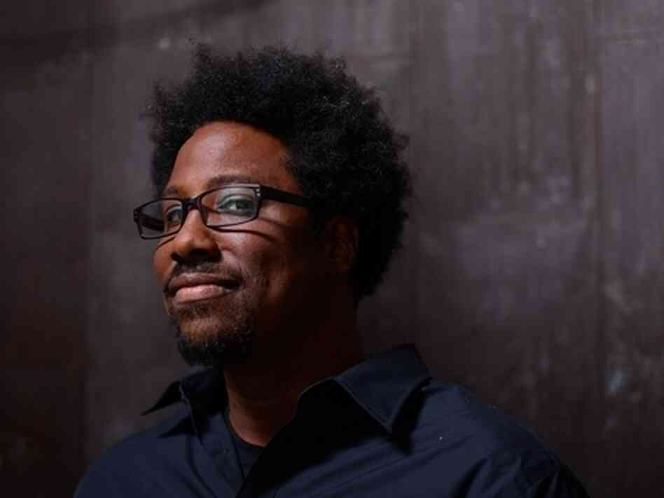 W. Kamau Bell's FXX series Totally Biased mixes standup, sketches and interviews.