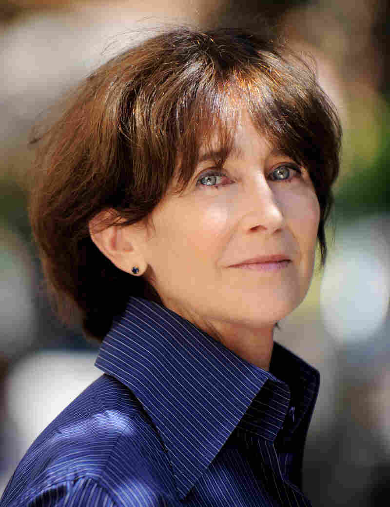 Roxana Robinson is also the author of Cost, A Perfect Stranger and Other Stories, and Sweetwater.