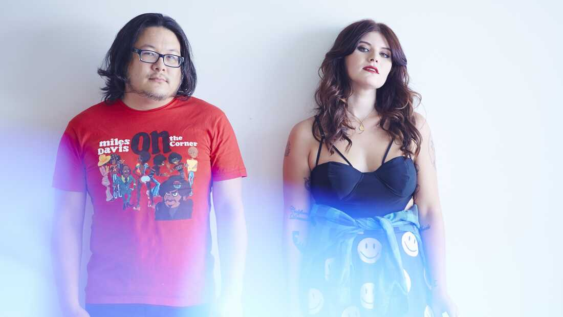Song Premiere: Best Coast, 'I Don't Know How'