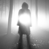 Paranormal figure