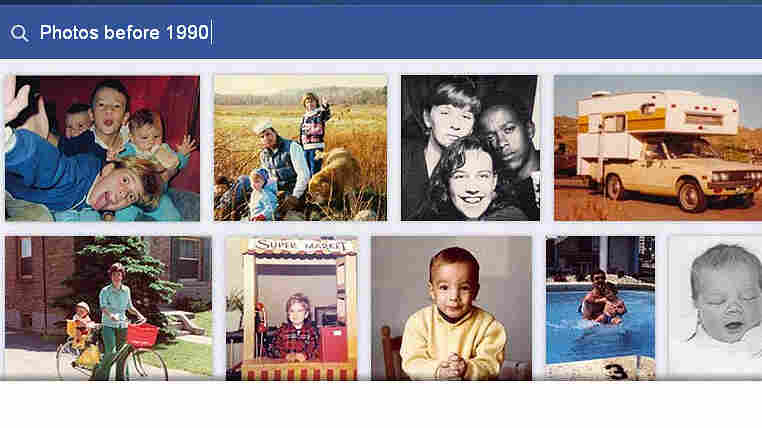 facebook does not make us lonely The beauty of facebook, the source of its power, is that it enables us to be social while sparing us the embarrassing reality of society -- the accidental revelations we make at parties, the.
