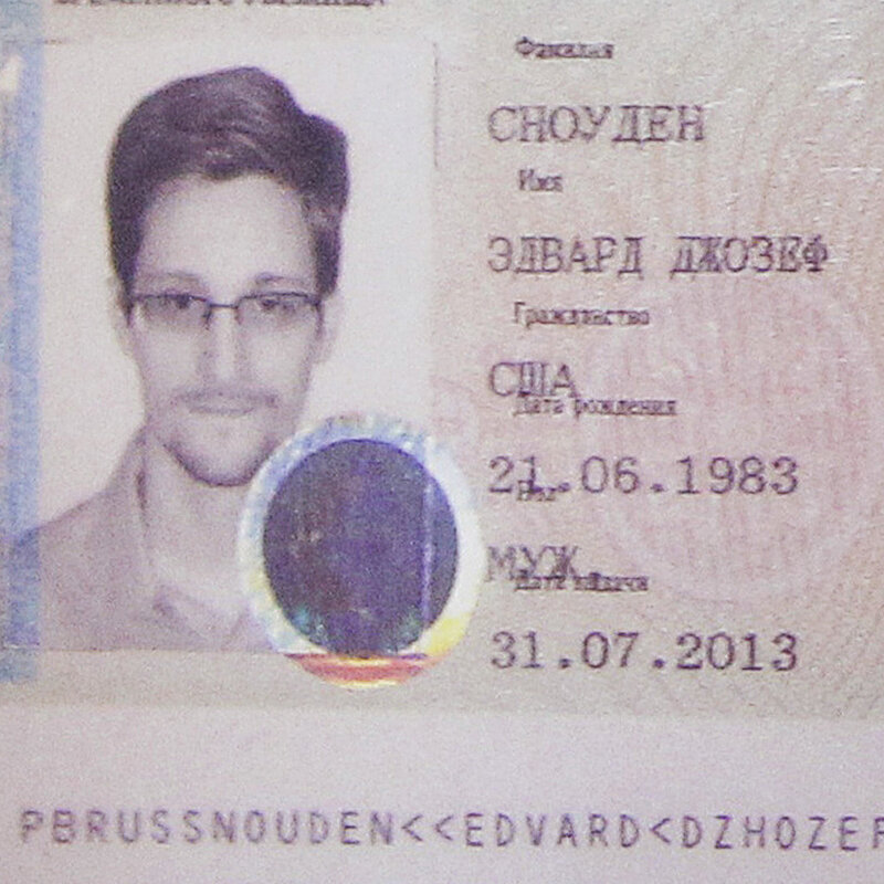 Booting Up: New NSA Data Farm Takes Root In Utah : All Tech ...