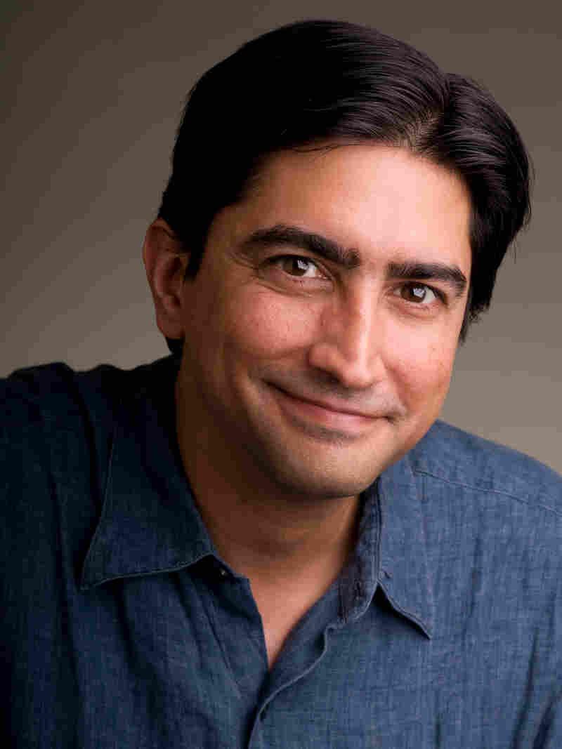 Arun Rath 2013