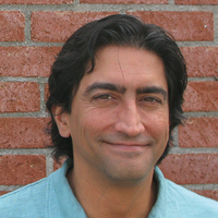 NPR's All Things Considered Weekend Host Arun Rath.