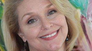 Samantha Geimer, now 50, has been hounded by the media ever since the 1977 incident.