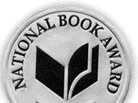 The winners of the National Book Awards will be announced Nov. 20.