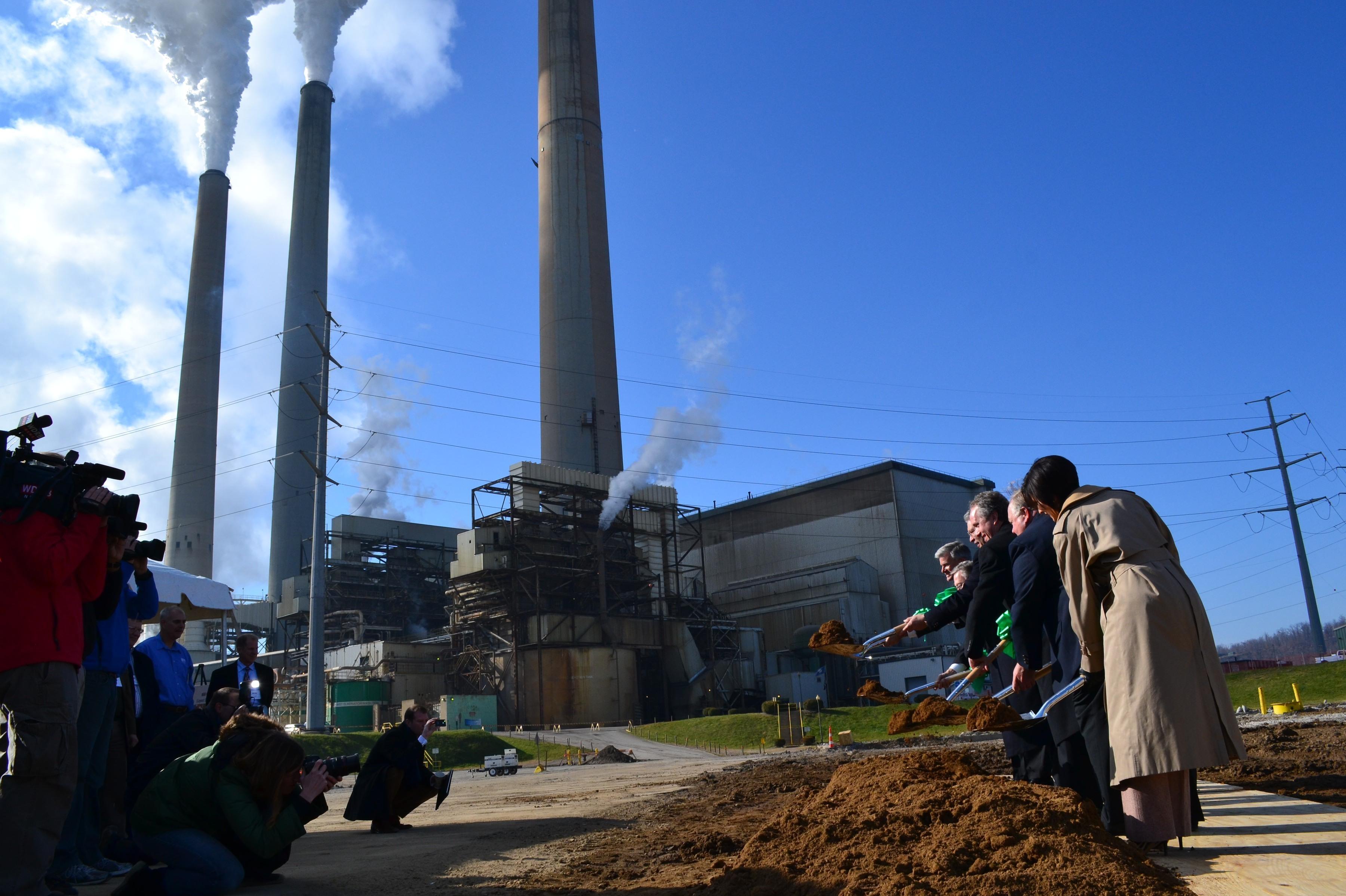 louisville-coal-plant_custom ...