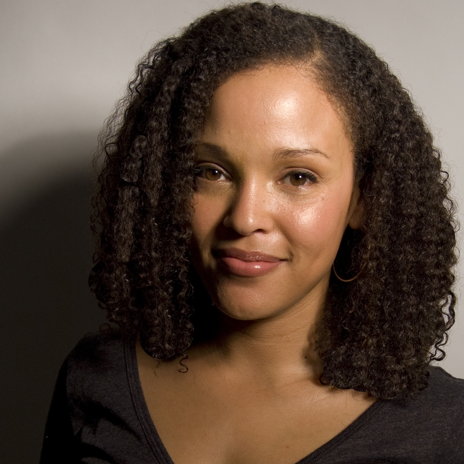 Jesmyn Ward won the National Book Award in 2011 for her novel Salvage the Bones.