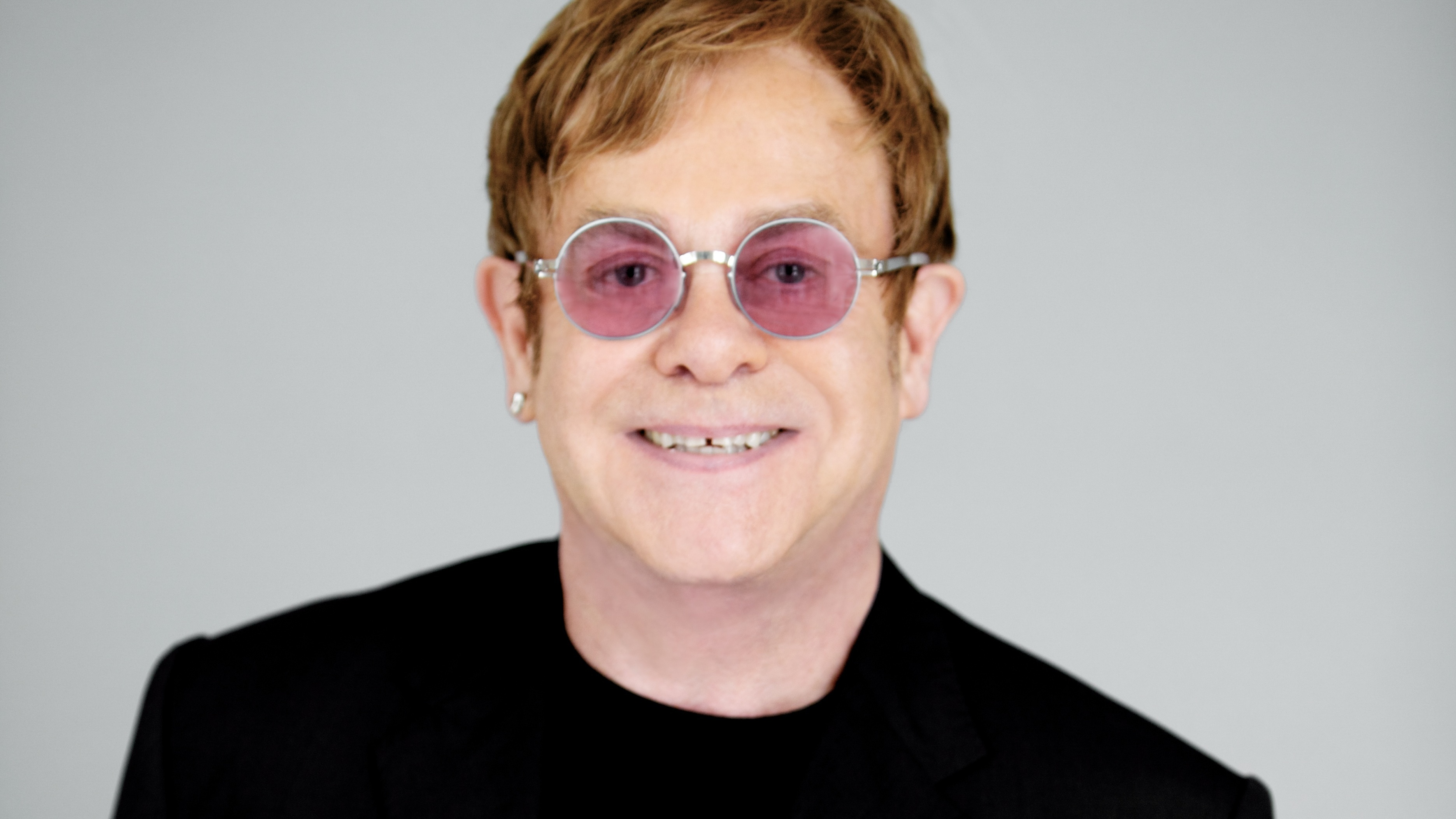 elton john sacrifice mp3