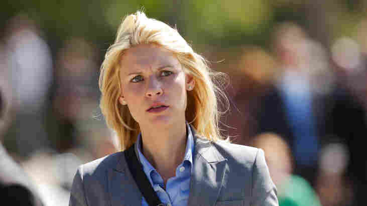 Homeland, the CIA series starring Claire Danes, is just one of many television shows and movies that film far from their putative settings.