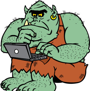 """PopularScience.com says it will no longer accept comments on new stories because of the negative impact of """"trolls and spambots."""""""