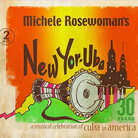 cover to New Yor-Uba
