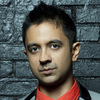 Vijay Iyer and Jeremy Denk are 2013 MacArthur fellows.