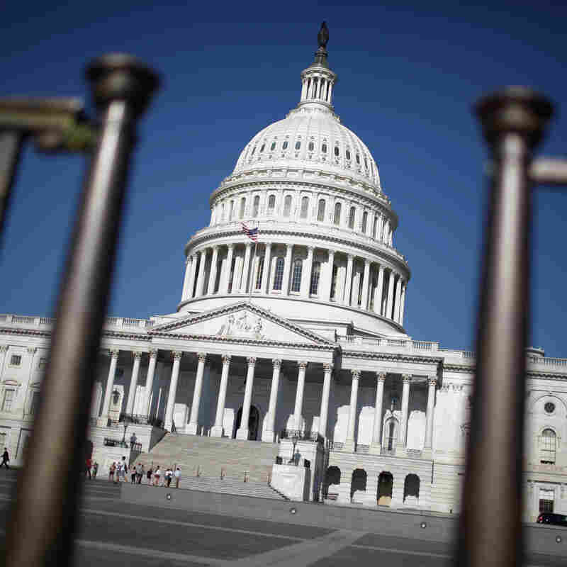 What The House Wants: A Debt Ceiling Preview