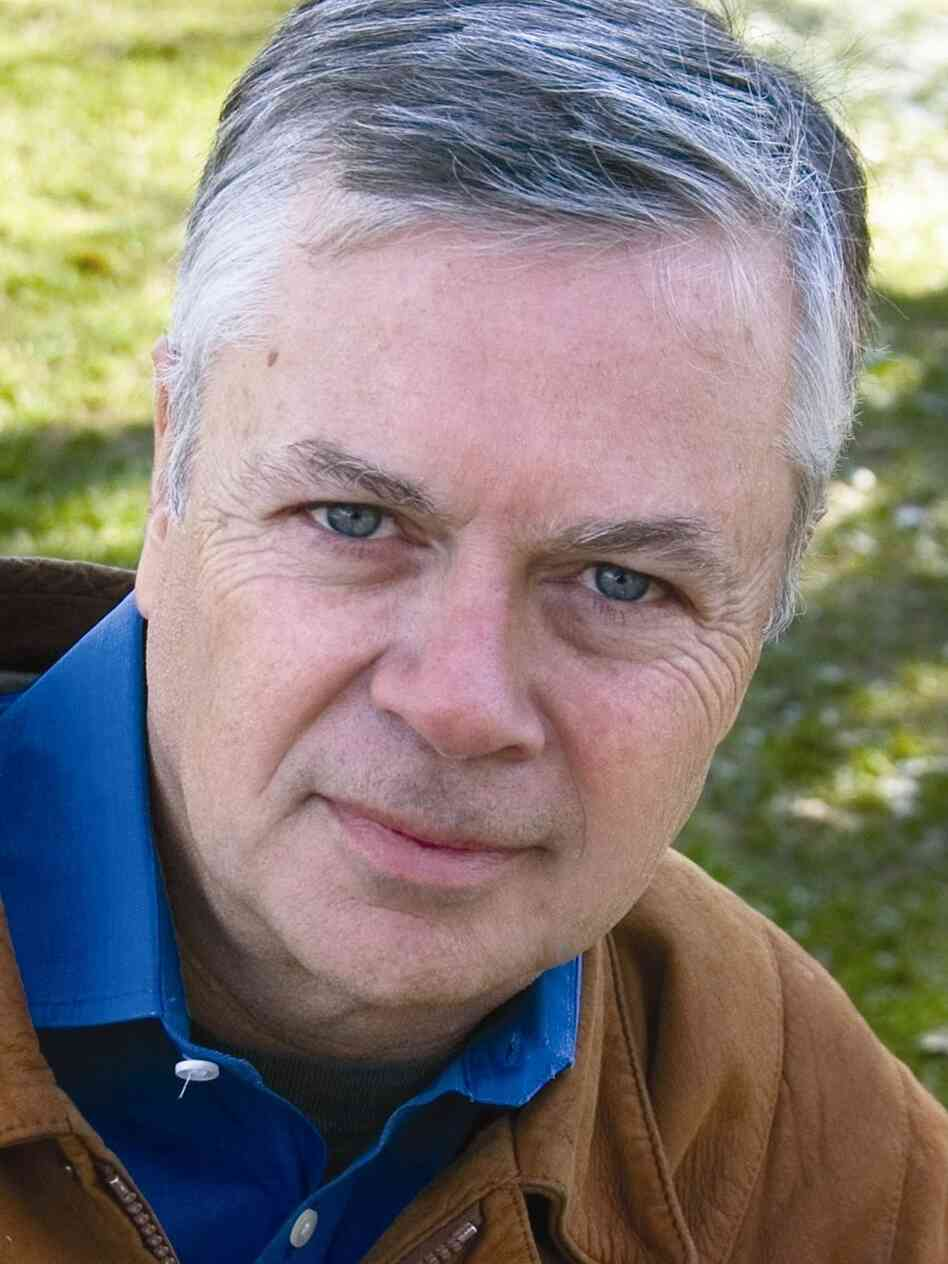 A former longtime New York Times reporter, Stephen Kinzer teaches journalism and foreign policy at Boston University.