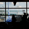 Plans to lease Midway Airport were grounded earlier this month due to a lack of competitive bids.