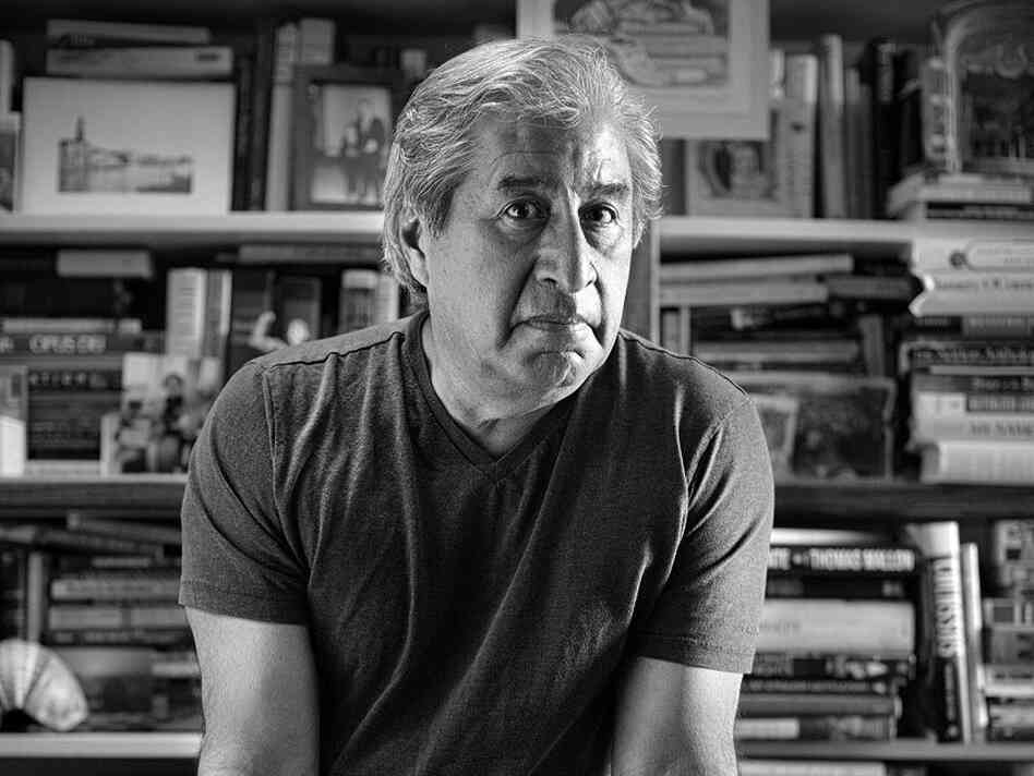 """a review of the book hunger of memory by richard rodriguez Hunger of memory is the story of mexican-american richard rodriguez, who   review """"arresting  splendidly written intellectual autobiography""""—boston."""