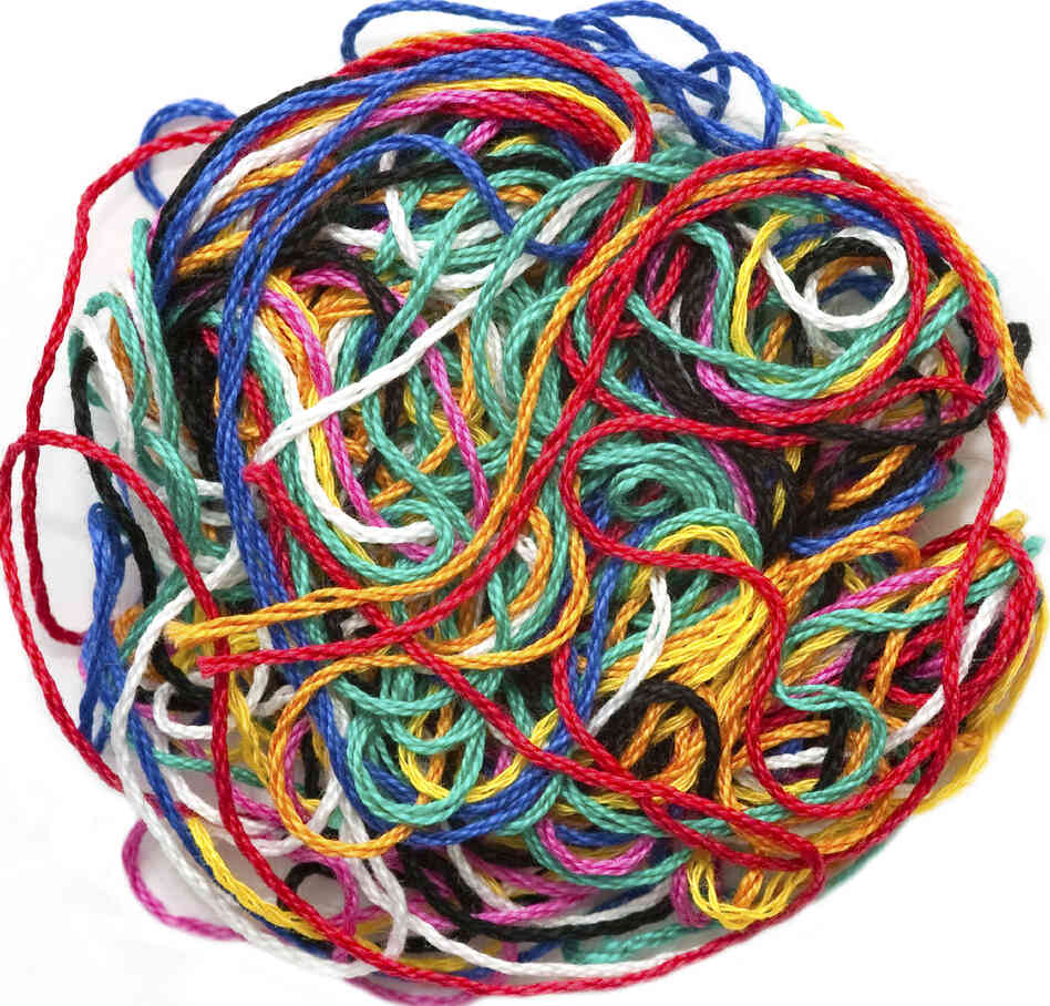 Displaying 18> Images For - Ball Of Yarn...