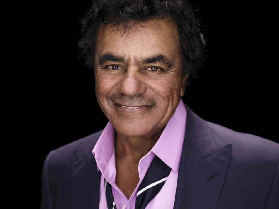 Johnny Mathis Net Worth